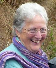 Josephine Dyer