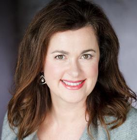 Suzanne Cremen