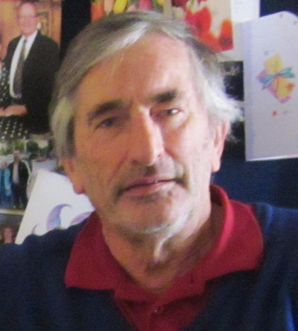 John Noack