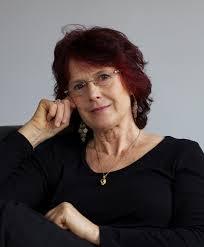 Kaye Gersch