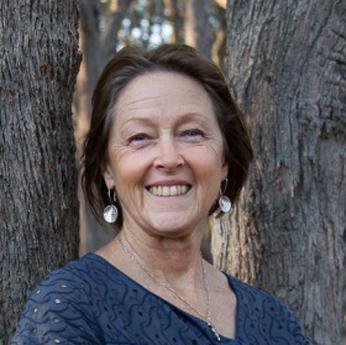 Merilee Bennett