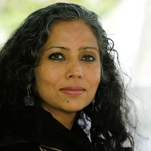 Padma Menon 2.jpg