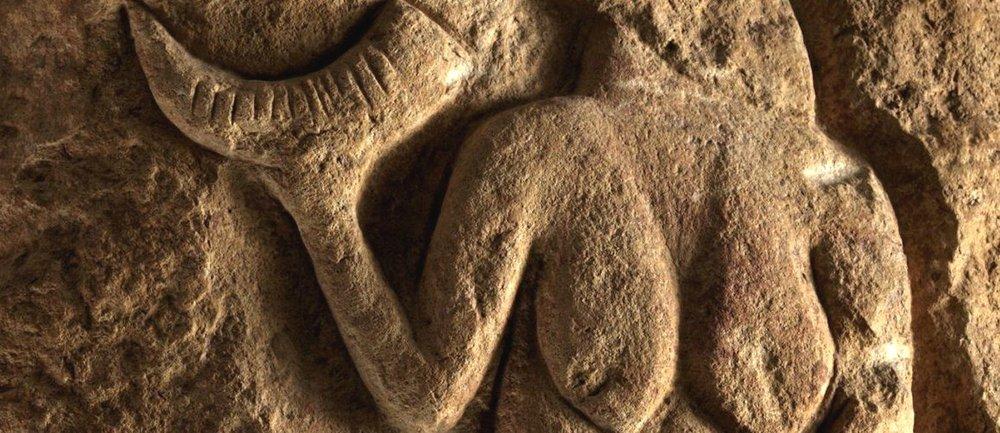 cave reliefs.jpg
