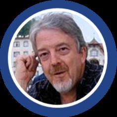 Prof David Tacey.png