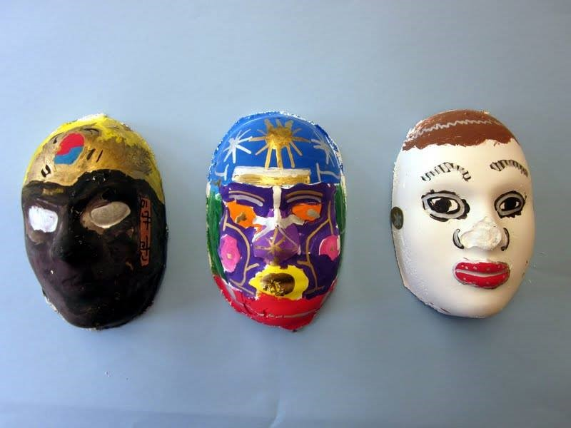 Masks workshop.jpg