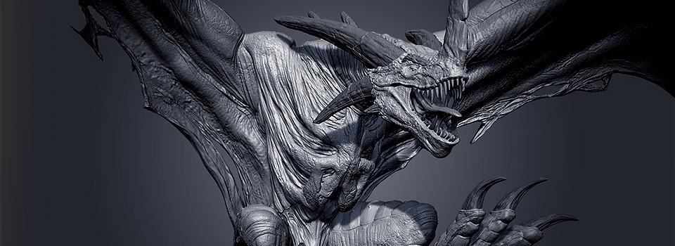 dragonbanner.jpg