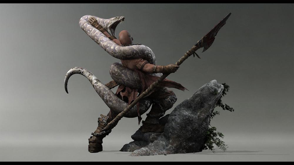 snakeback.jpg
