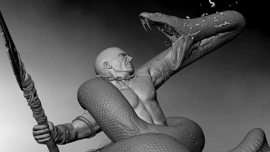 snaketorsolarge.jpg