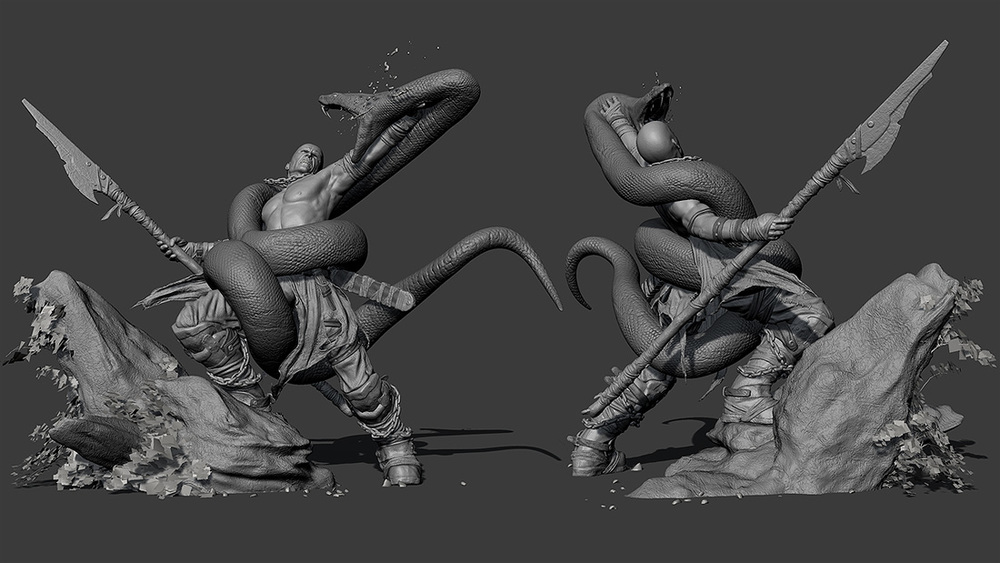 snakefrontlarge.jpg
