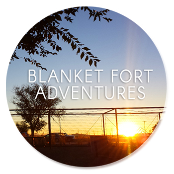 BF ADVENTURE LOGO 2017.png
