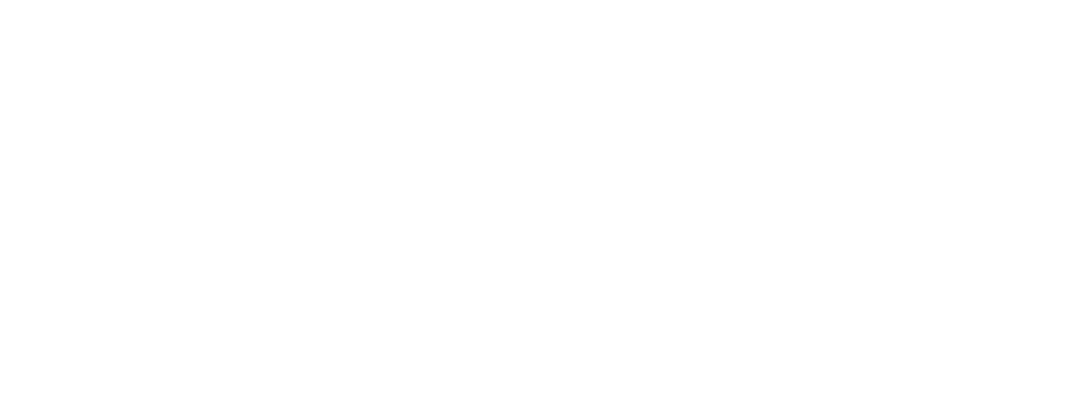 Full Moon Productions