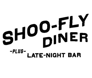 ShooFlyDiner4x4