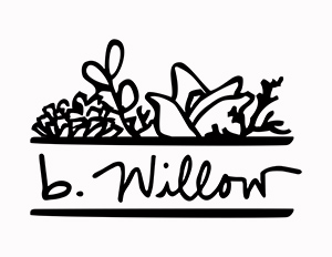 4x4_bwill_logo_wflowers-01.jpg
