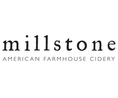 MillstoneLogo4x4