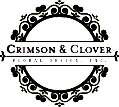 CrimsonandCloverlogo4x4