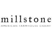 Millstone_T-shirt Graphic_Logo.png