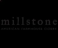 Millstone_T-shirt Graphic_Logo.png