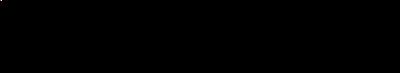 loft-logo-bitmap.png