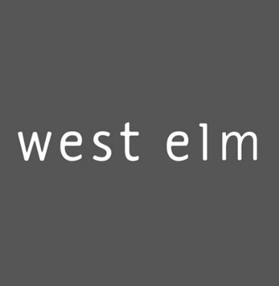 West-Elm-logo.jpg