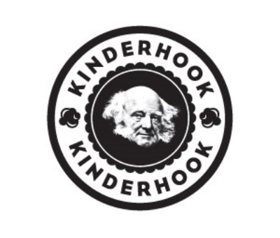 4x4-kinderhook.jpg