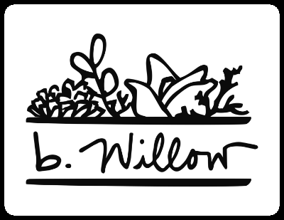 bwill_logo_wflowers-4x4.png