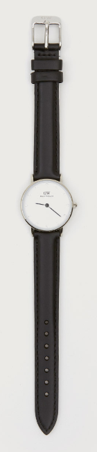 Daniel Wellington Classy Sheffield Watch A minimalist yet uber-chic timepiece she'll wear on the daily.