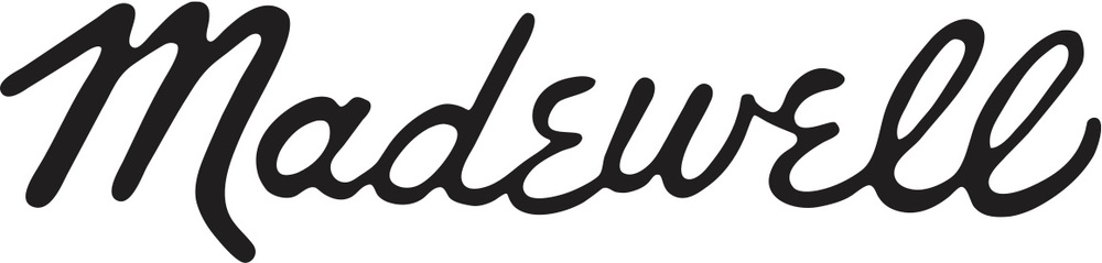 Madewell_Logo March 2015.jpg
