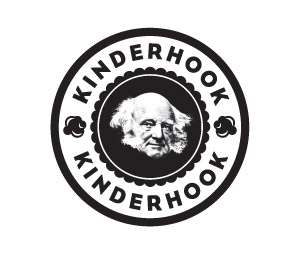 Kinderhook4x4.png