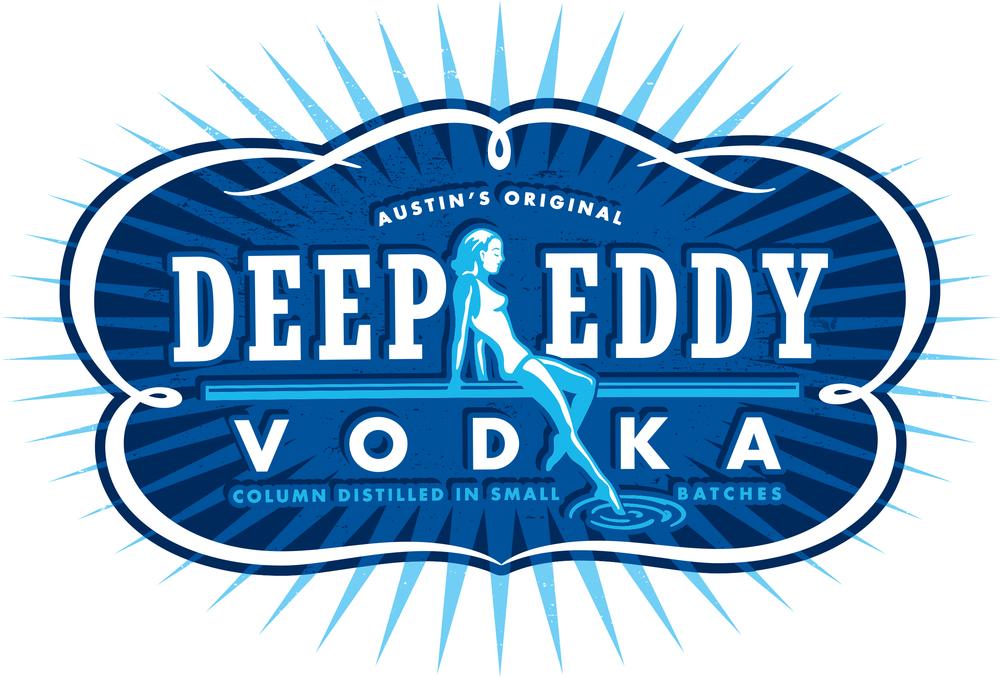 DeepEddyVodkaLogo.png