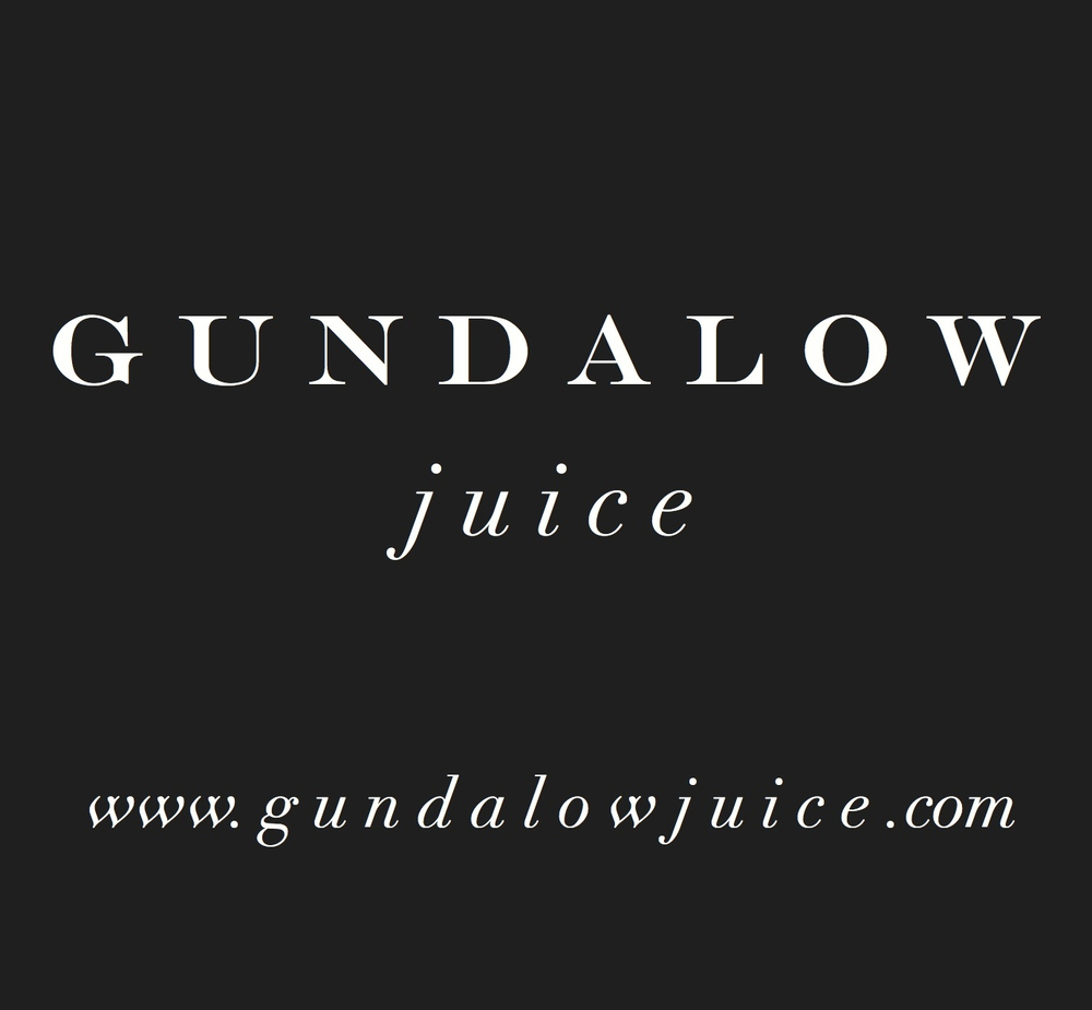 GundalowJuiceLogo.png