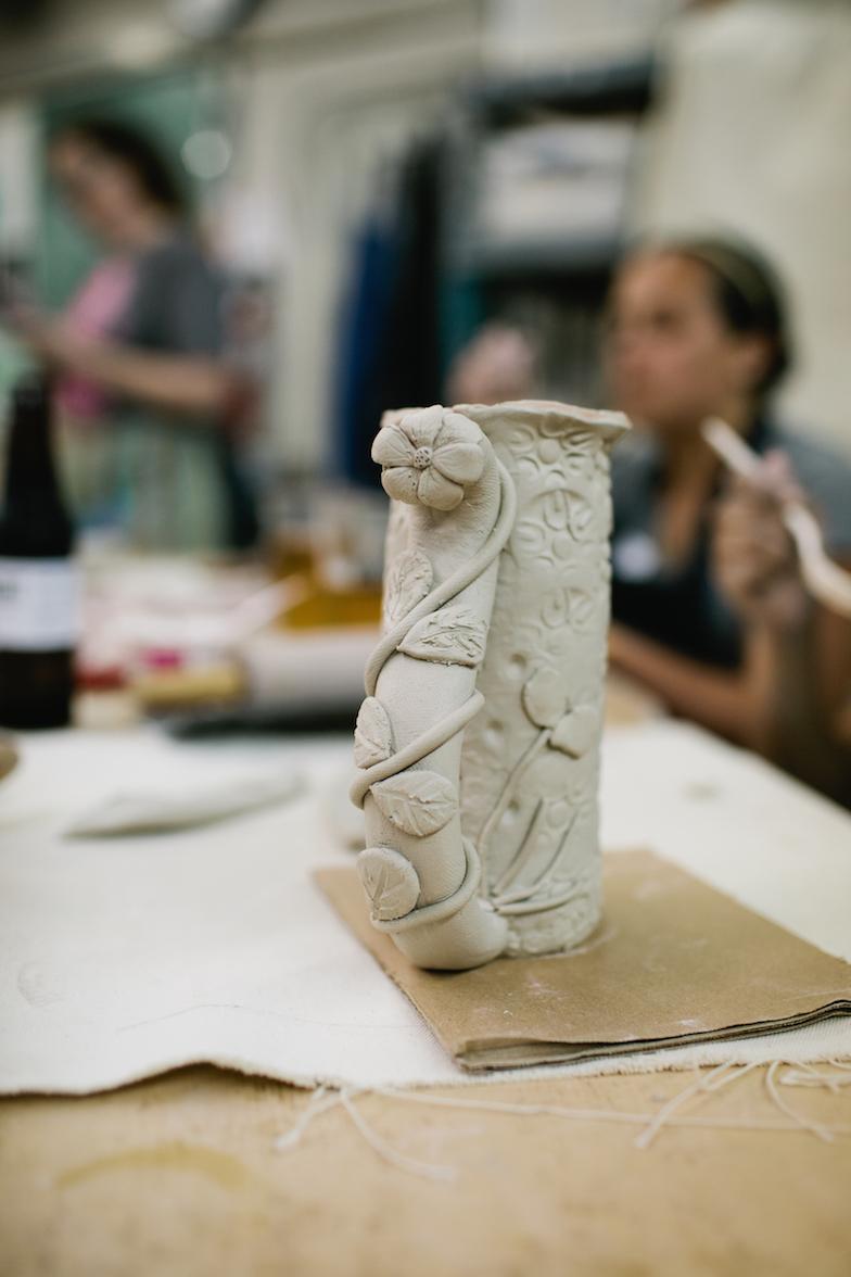clay-95.jpg