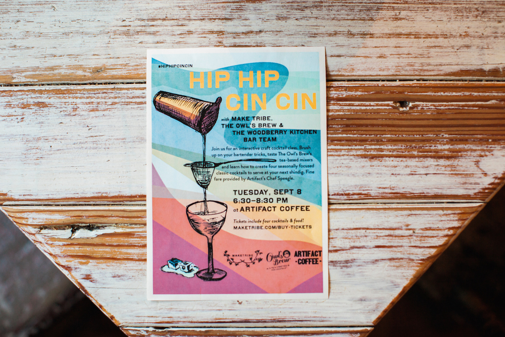 hiphip-9.jpg