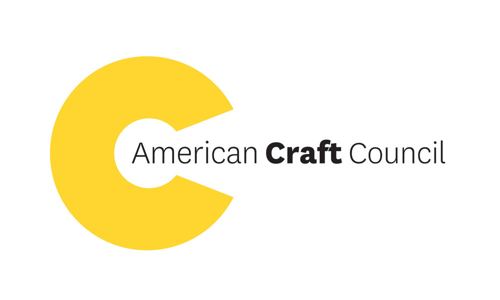 AC_Council_yellow.jpg