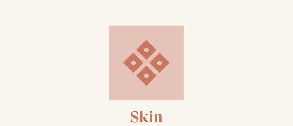welltribe.skin.jpg