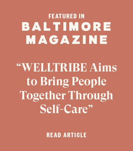 welltribe - press_8.jpg