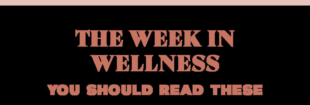 weekinwellness.png