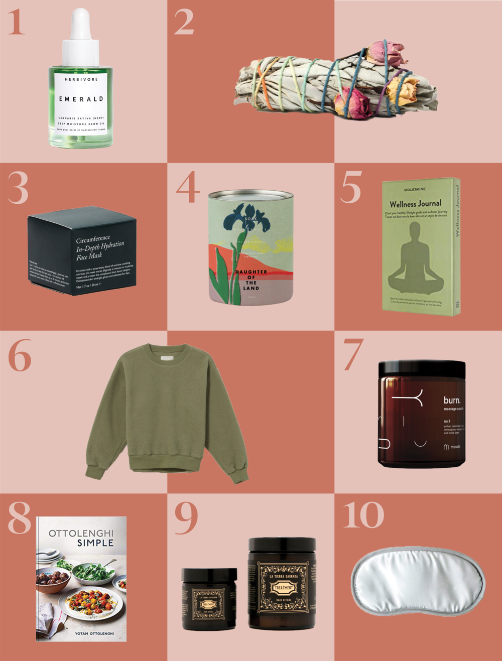 welltribe-giftguidegrid.png