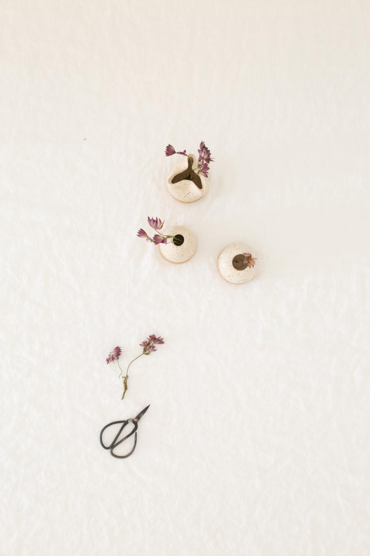 hannah-garvin-ceramics.jpg