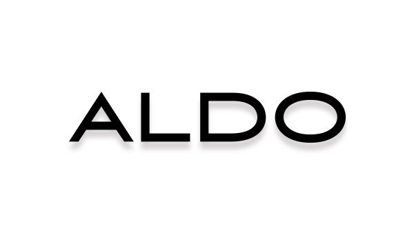 logo_aldo.jpg