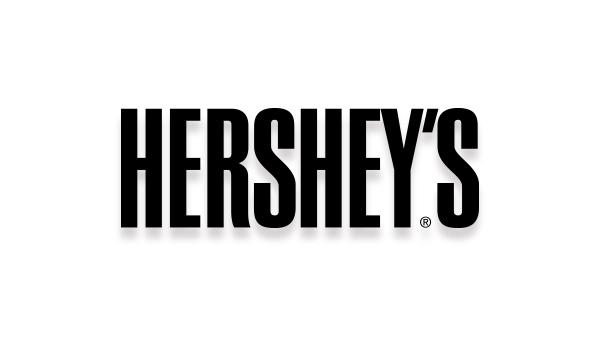 logo_hershey.jpg