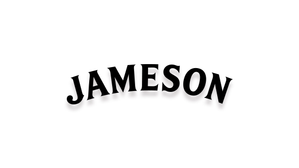 logo_jameson.jpg