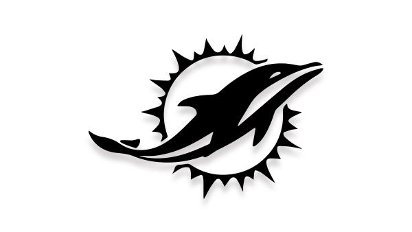logo_miamidolphins.jpg