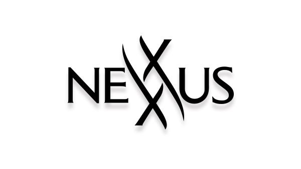 logo_nexus.jpg