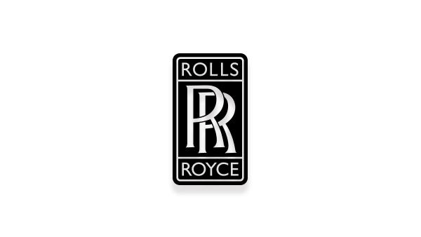 logo_rollsroyce.jpg