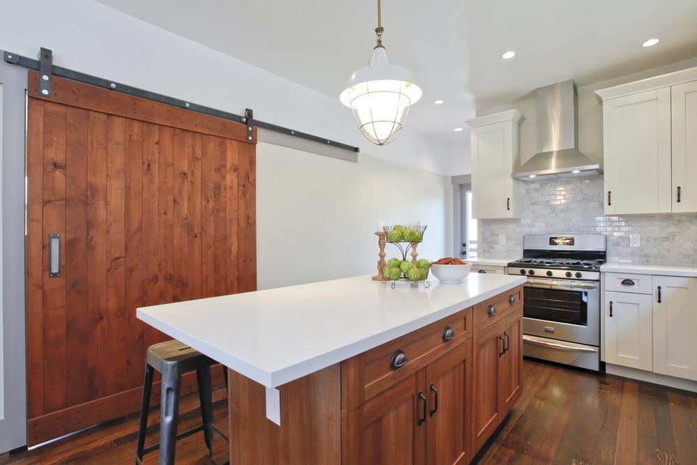 Copy of NOBE kitchen