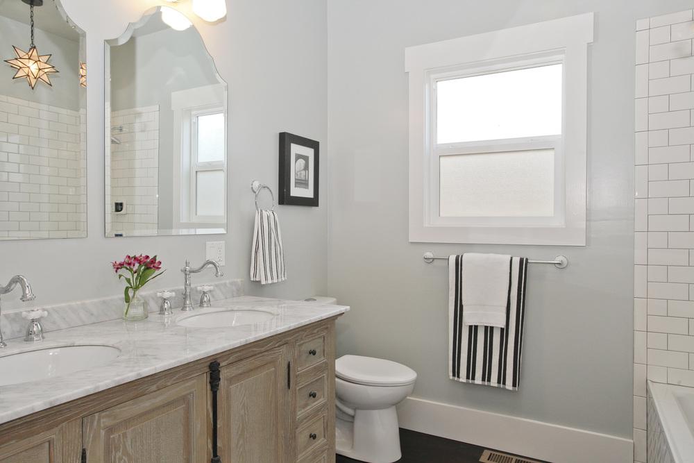 Copy of NOBE Bathroom