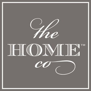 The Home Co.