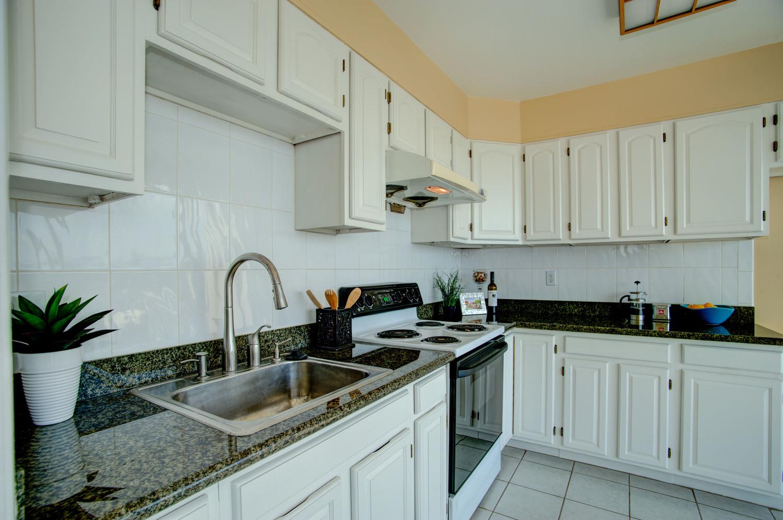 1555 Lakeside #93 - Sold — The Home Co. Realtors