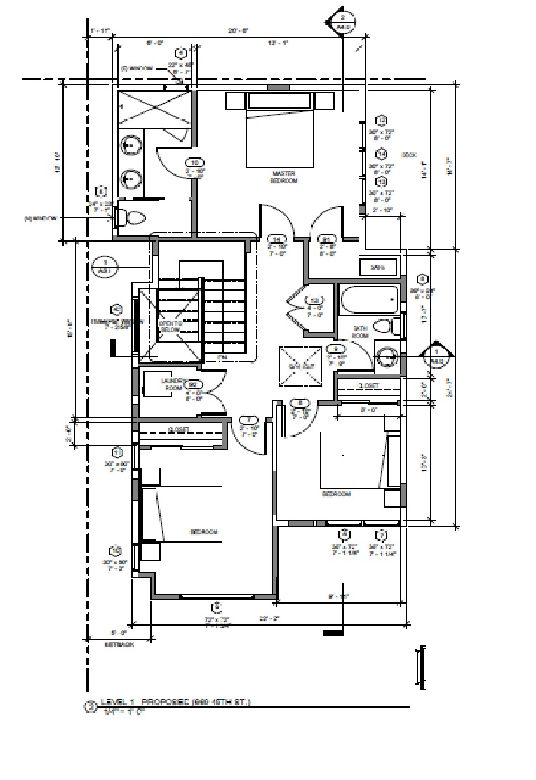 669_UpperLevel_Floorplan.jpg