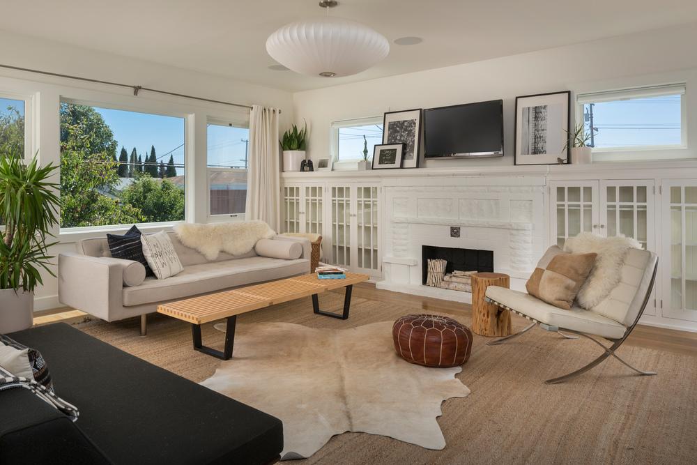 Copy of NOBE Living Room